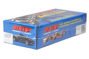 ARP Head Stud Kit M11 Hardened 12pt. Undercut - Mitsubishi 4G63 Models (inc. 2003-2006 Evo 8/9)