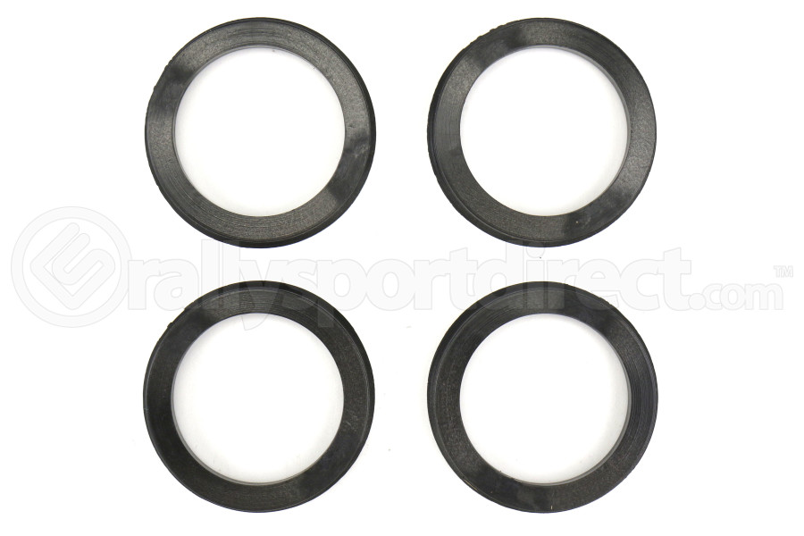 Enkei Hubcentric Rings 73mm to 56.15mm - Universal