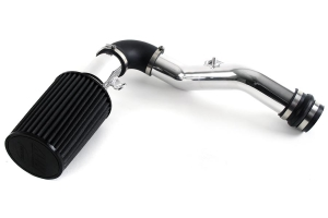 AEM Cold Air Intake Polished ( Part Number: 21-477P)