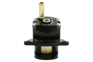 Go Fast Bits DVX Diverter Valve ( Part Number:GFB T9654)