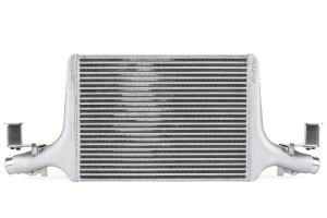 APR Intercooler Kit - Audi S4 / S5 2015+