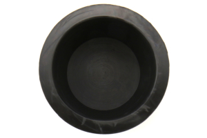Morimoto 2Stroke 9005 Bulb Collar Kit - Universal