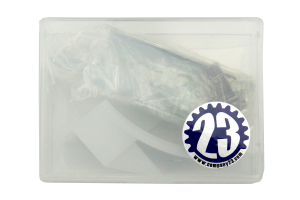 Company23 Stretch Belt Tool (Part Number: )