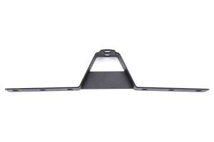 SubiSpeed Hella Horn Bracket - Subaru WRX / STI 2015 - 2020