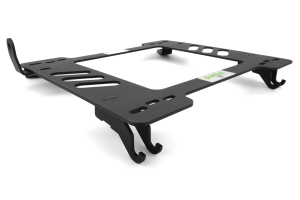 Planted Technology Seat Base Driver Side - Chevrolet Camaro 2010-2014