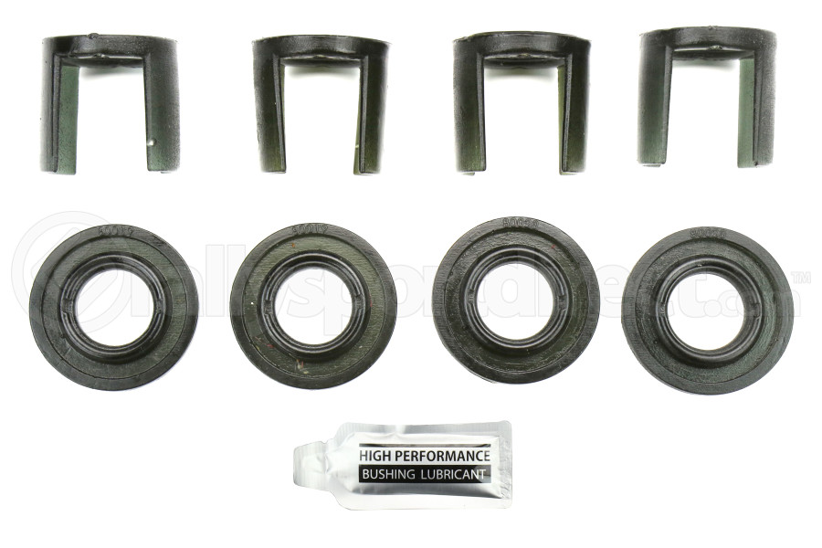 Whiteline Rear Crossmember Mount Insert Kit (Part Number:KDT938)
