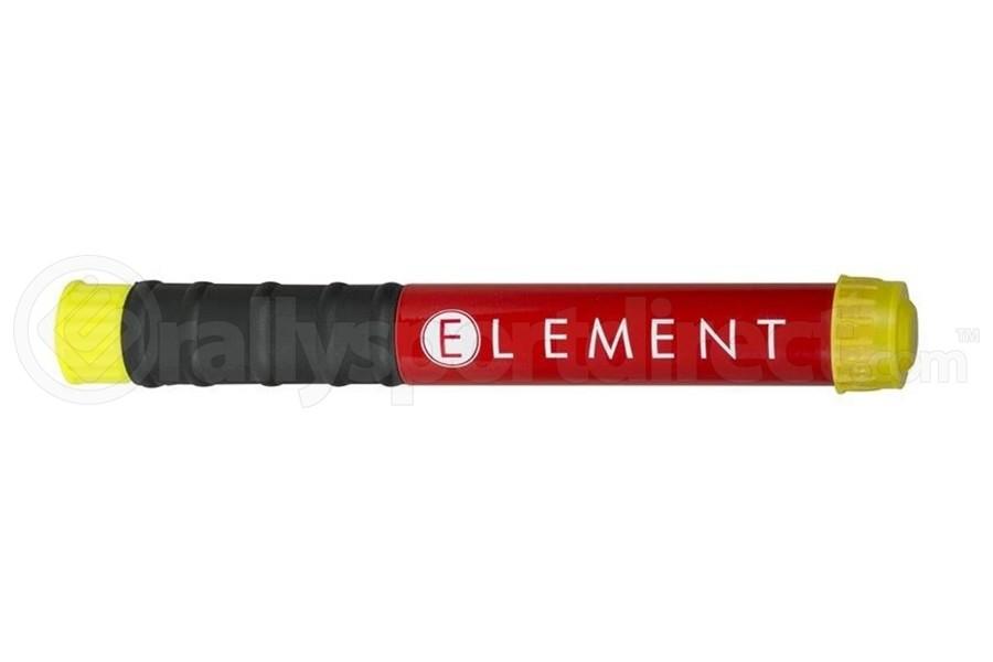 Element E50 Portable Fire Extinguisher - Universal
