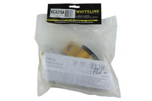 Whiteline Anti Lift Kit (Part Number: )