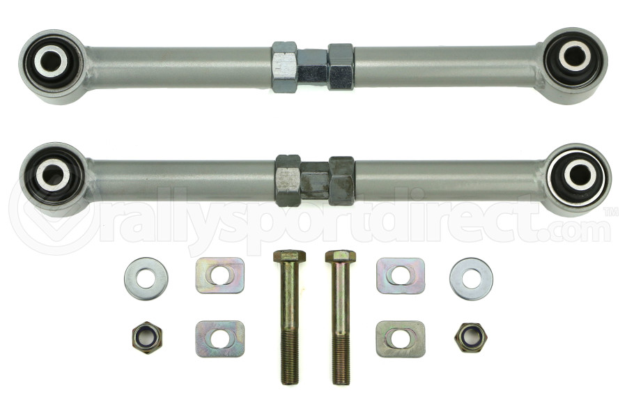 Whiteline Adjustable Rear Control Arms (Part Number:KTA135)