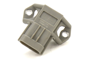 COBB Tuning 4 BAR MAP Sensor ( Part Number:COB 812300)