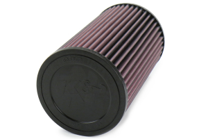 KN Filters Replacement Air Filter Fiat/Lancia ( Part Number: E-2995)