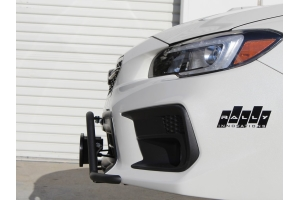 Rally Innovations Light Bar - Subaru WRX / STI 2015+