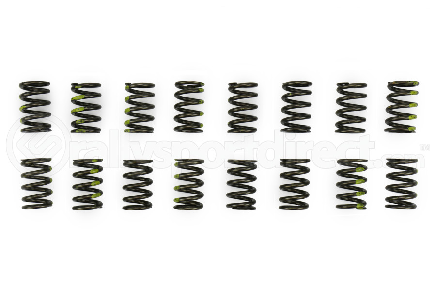 Manley Performance Valve Spring Set (Part Number:22180-16)
