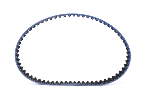 Cosworth Balance Belt (Part Number: 20004952)