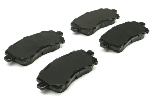 Stoptech Street Front Brake Pads ( Part Number:STP 308.07210)