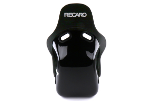 Recaro Pole Position NG Racing Seat - Universal