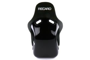 Recaro Pole Position NG Racing Seat - Universal