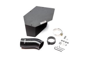 COBB Tuning SF Intake Airbox - Mazdaspeed 3 2010-2013