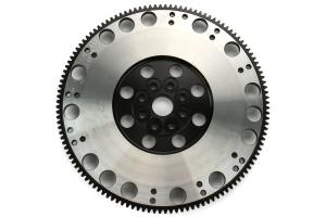 Competition Clutch Ultra Light Steel Flywheel ( Part Number: 2-671-STU)
