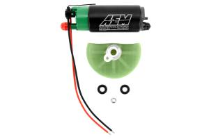 AEM E85 Fuel Pump 310lph  ( Part Number: 50-1210)