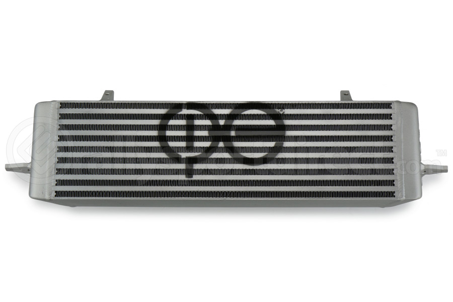 cp-e Core Front Mount Intercooler Kit Titan Finish (Part Number:BMCK00001T)