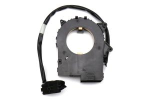 Subaru OEM Steering Angle Sensor - Subaru Models (Inc. WRX / STI 2008 - 2014)