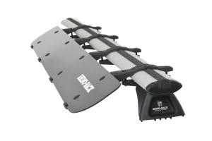 Rhino-Rack Wind Fairing 44in - Universal