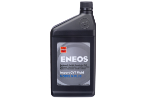ENEOS CVT Fluid Model N+ / Type NS-3 1qt - Nissan Models
