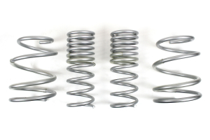 Epic Engineering Lowering Springs ( Part Number:EPI EE-S-SGR-001)