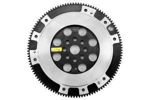 ACT XACT Streetlite Flywheel ( Part Number: 600110)