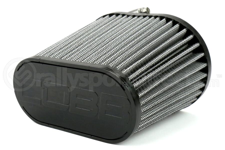 COBB Tuning Big SF Intake Replacement Filter VW - Volkswagen GTI (Mk6) 2010-2014
