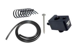Torque Solution Boost Tap Kit - Volkswagen Golf/GTI/Golf R (Mk7) 2015+