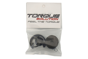 Torque Solution Shifter Bushings (Part Number: )