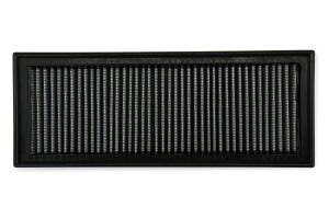 COBB Tuning High Flow Filter - Volkswagen GTI (Mk6) 2010-2014