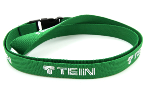 Tein Neck Strap (Part Number: )