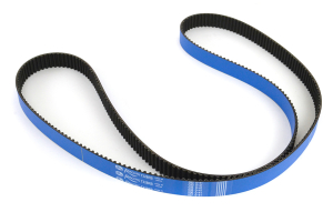 Gates Racing Timing Belt ( Part Number:GAT T328RB)
