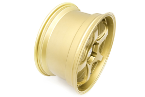 WedsSport RN-05M 5x114.3 Gold - Universal