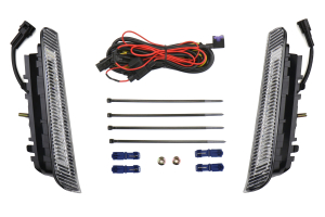 OLM OE Style DRL Kit (Part Number: )