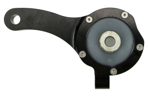 cp-e xFlex Rear Motor Mount Stage 2 (Part Number: )