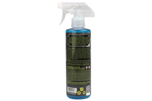 Chemical Guys Wipe Out Surface Cleanser Spray (16 oz) - Universal