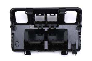 Subaru OEM Fog Light Kit - Subaru WRX / STI 2018 - 2020