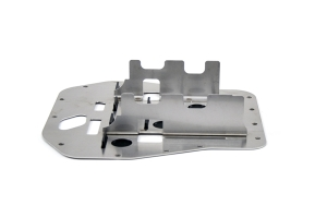 Cosworth Oil Control Baffle ( Part Number:COS1 20002499)