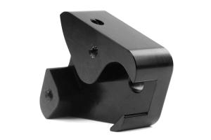 COBB Tuning Short Shift Plate ( Part Number:COB 291315)