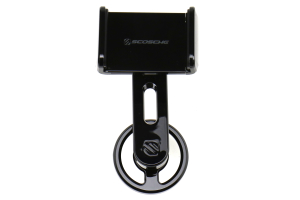 SCOSCHE CarMount Universal Clamp Car Vent Mount - Universal