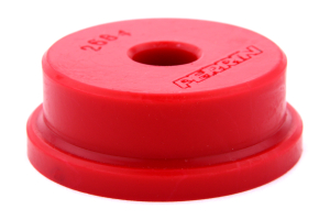 PERRIN Shifter Bushings ( Part Number:PER1 PSP-INR-015)
