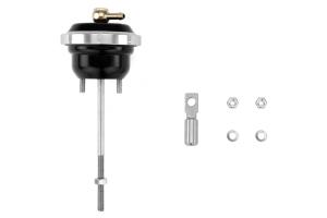 Turbosmart Internal Wastegate Actuator 10psi Black ( Part Number: TS-0622-8102)