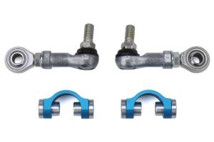 Cusco End Link Set Rear Adjustable - Scion FR-S 2013-2016 / Subaru BRZ 2013+ / Toyota 86 2017+