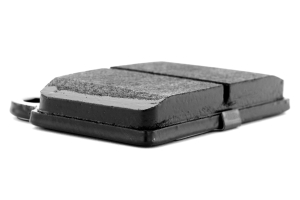 Hawk HPS 5.0 Rear Brake Pads (Part Number: )