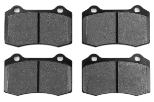 Hawk Performance Ceramic Rear Brake Pads ( Part Number: HB194Z.570)