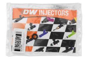DeatschWerks Fuel Pump Install Kit (Part Number: )